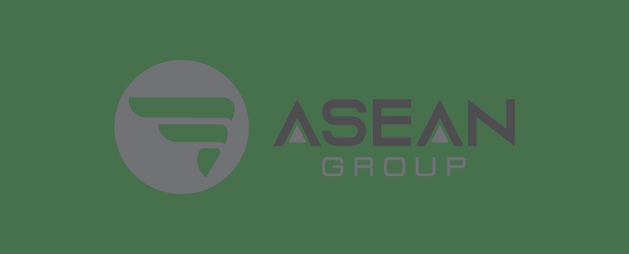 ASEANGROUP logo final1 01