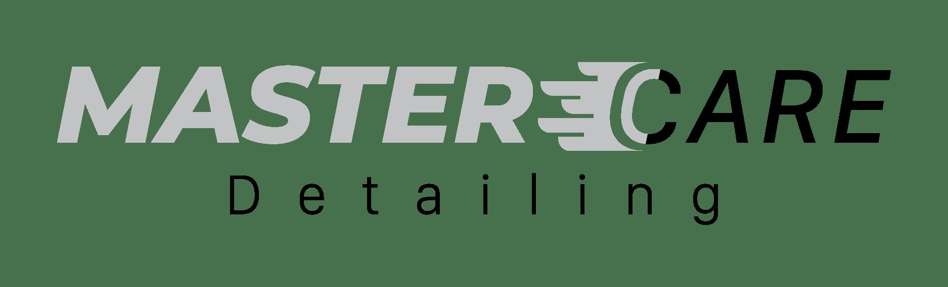 Master Care logo final cs5 1 01