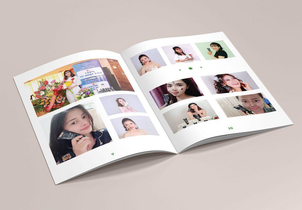 thiet ke catalogue6