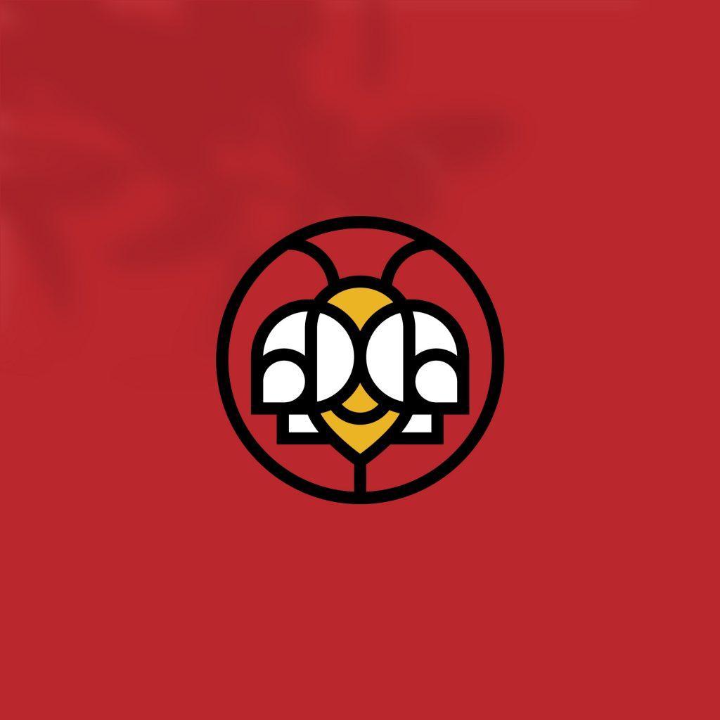 thiet ke logo go3