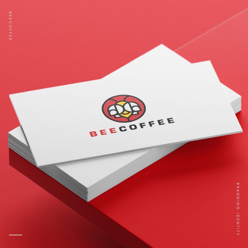 thiet ke logo go8