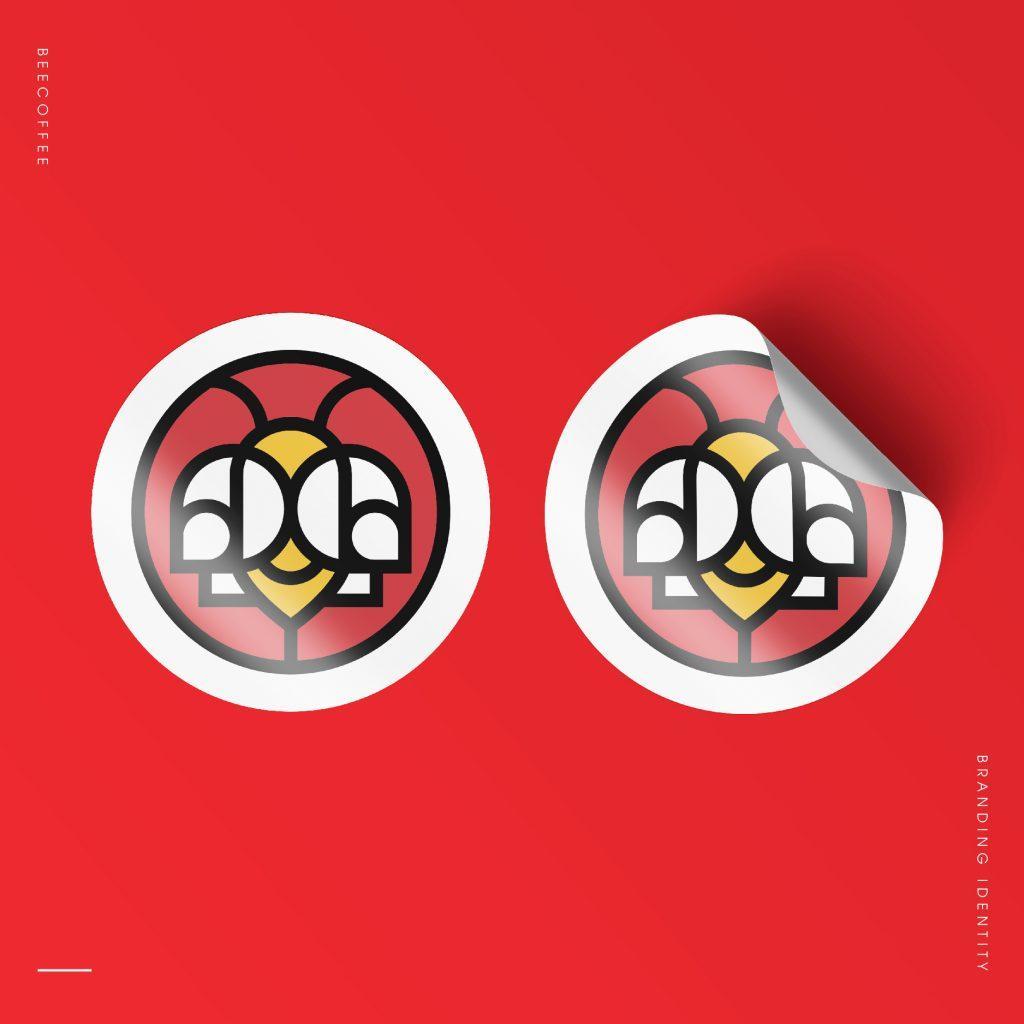 thiet ke logo go9