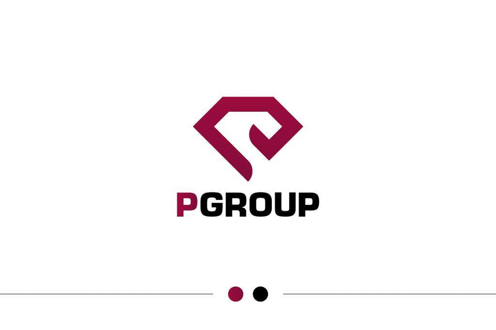 thiet ke logo1 4