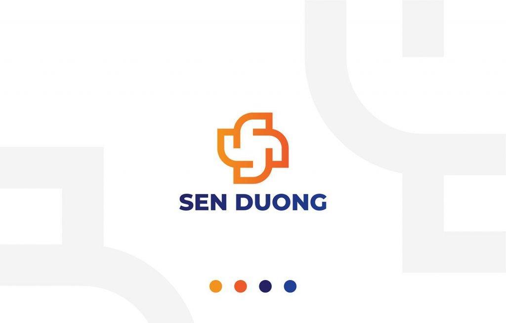 thiet ke logo1 5