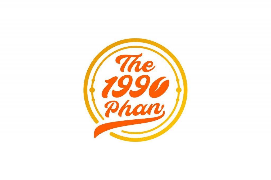 thiet ke logo1 6