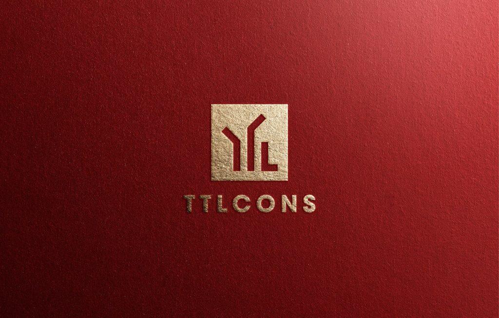 thiet ke logo1 8