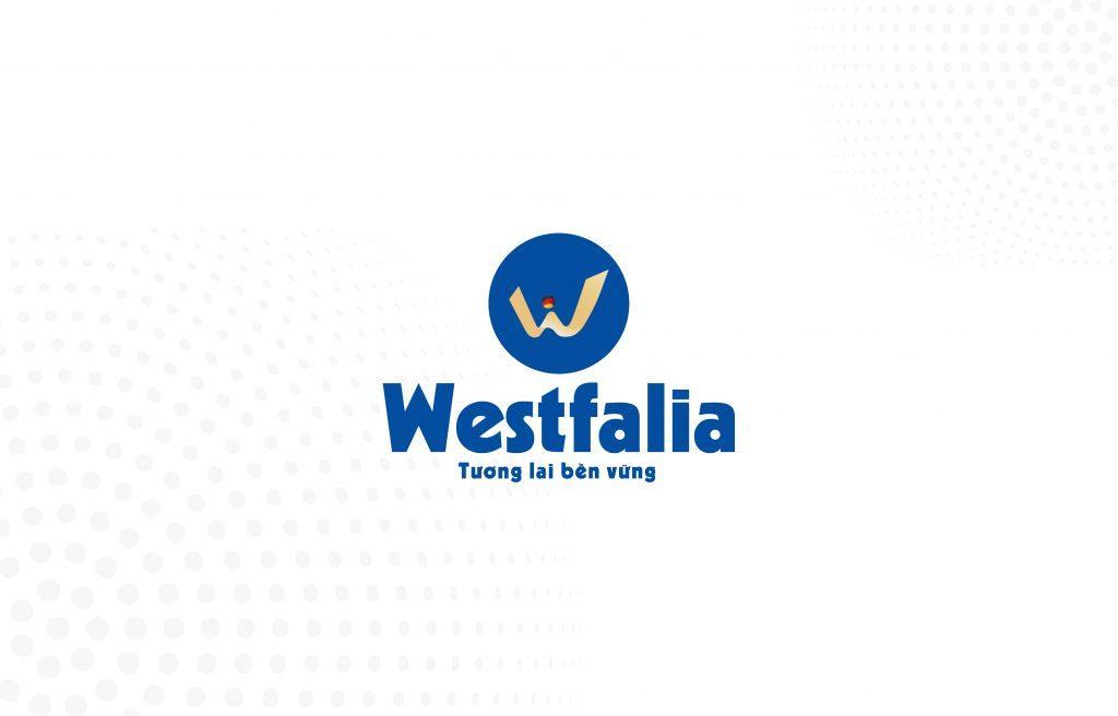 thiet ke logo1 9