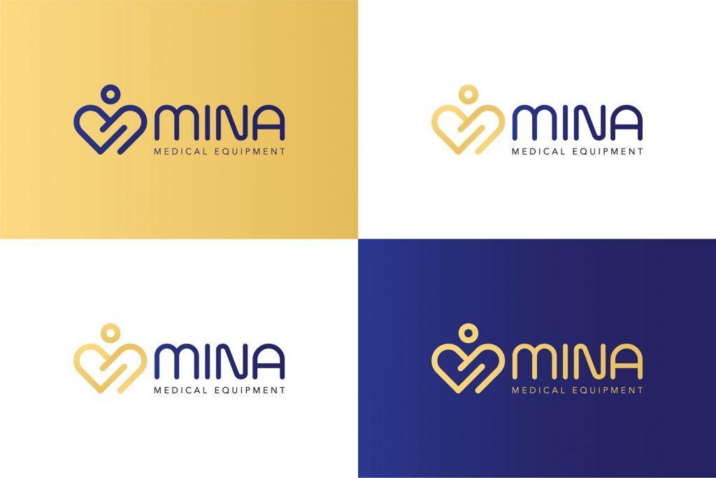 thiet ke logo2 1