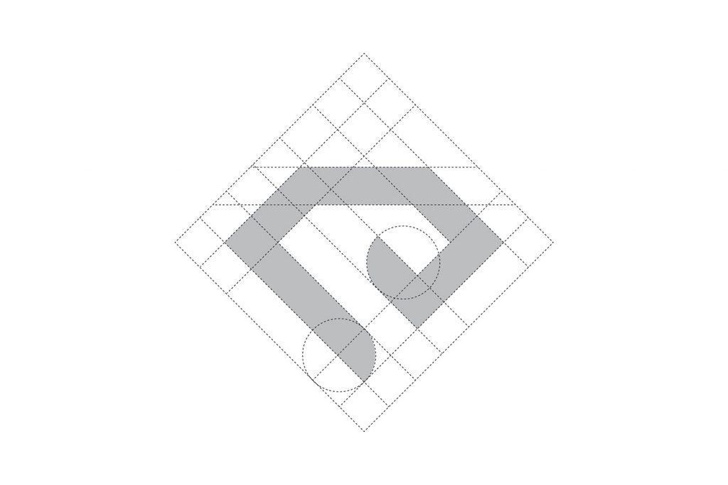 thiet ke logo2 3