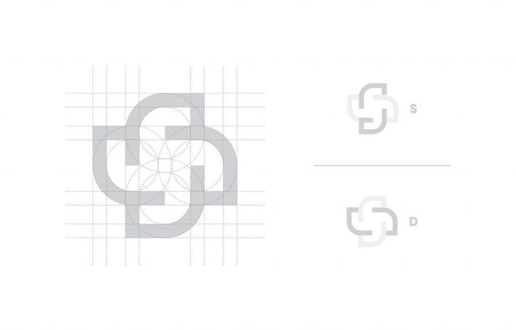 thiet ke logo2 4