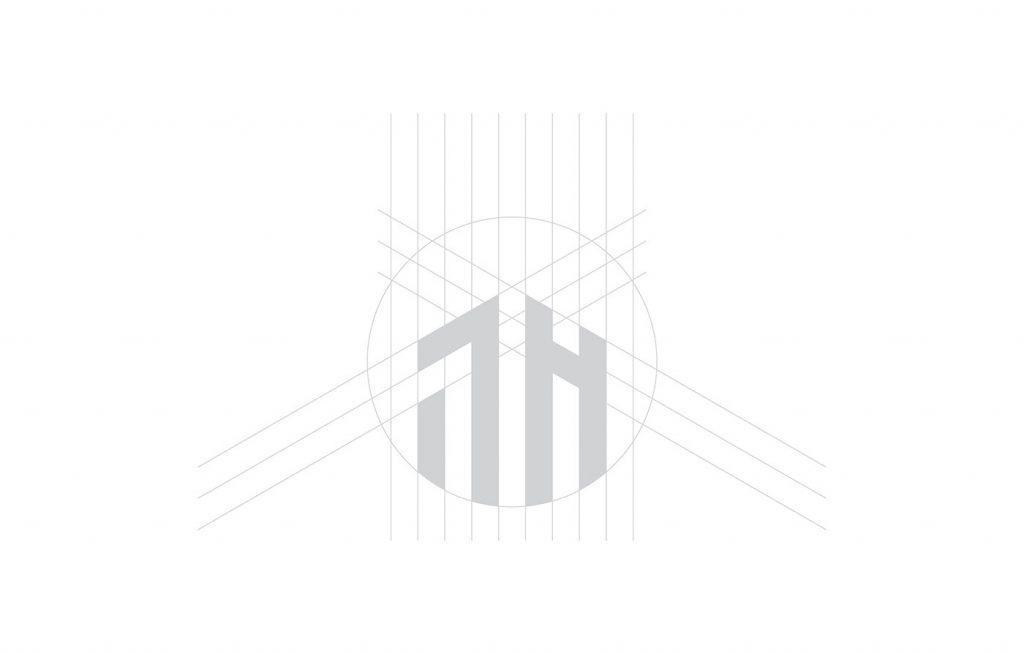thiet ke logo2 6