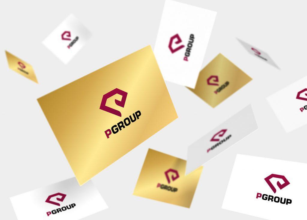 thiet ke logo3 4
