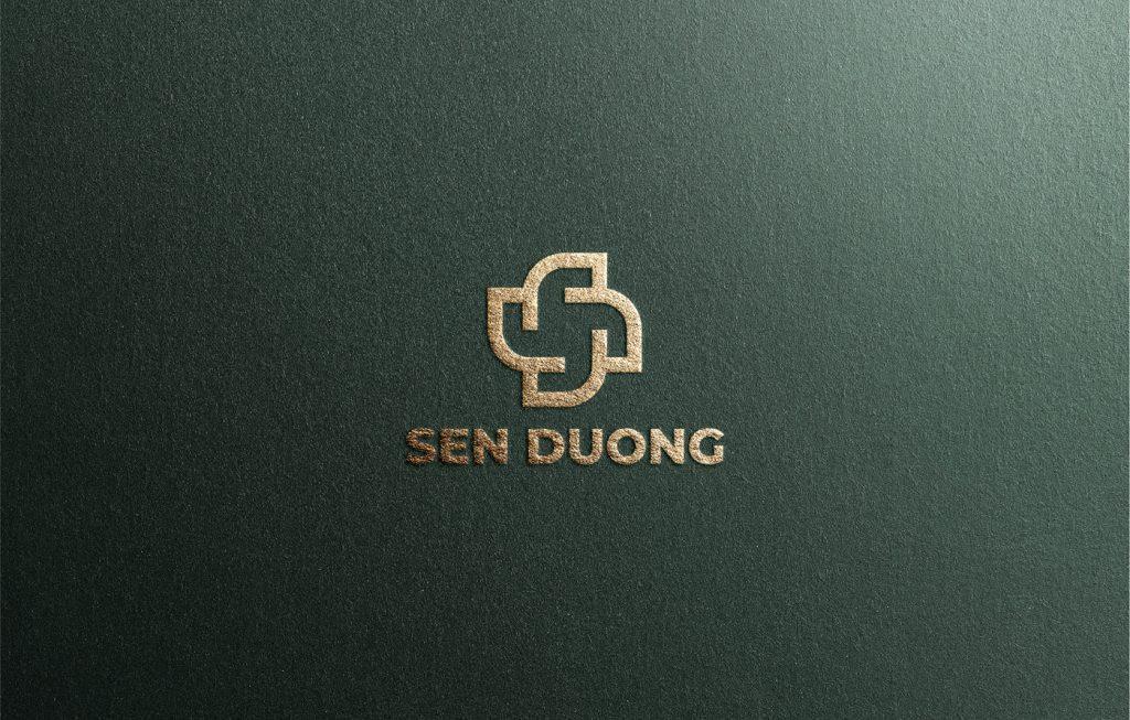 thiet ke logo4 5
