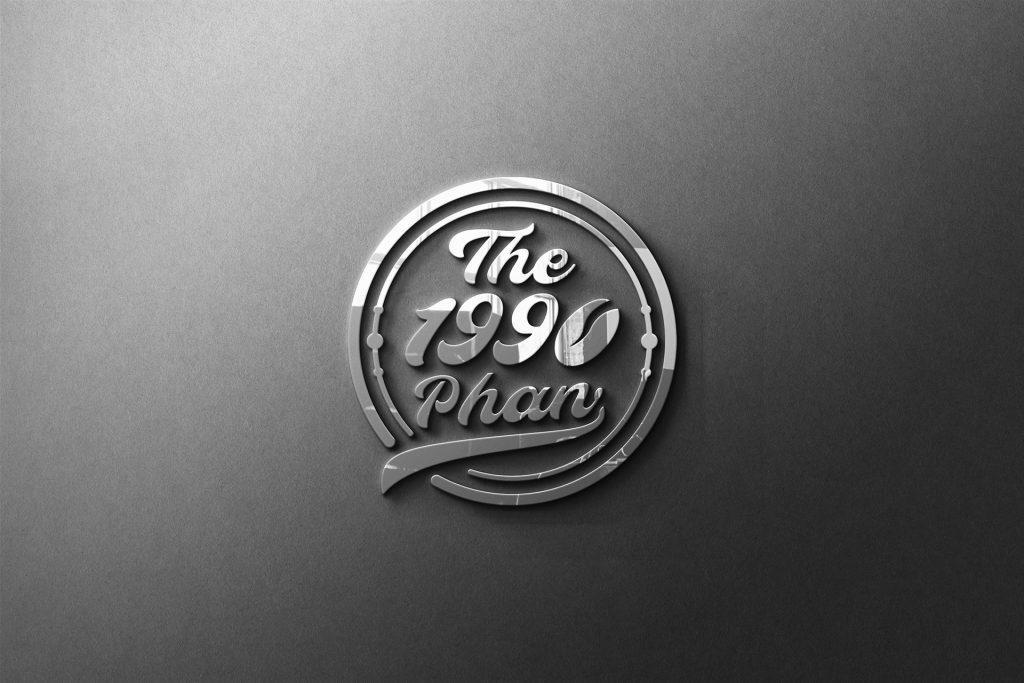 thiet ke logo4 6