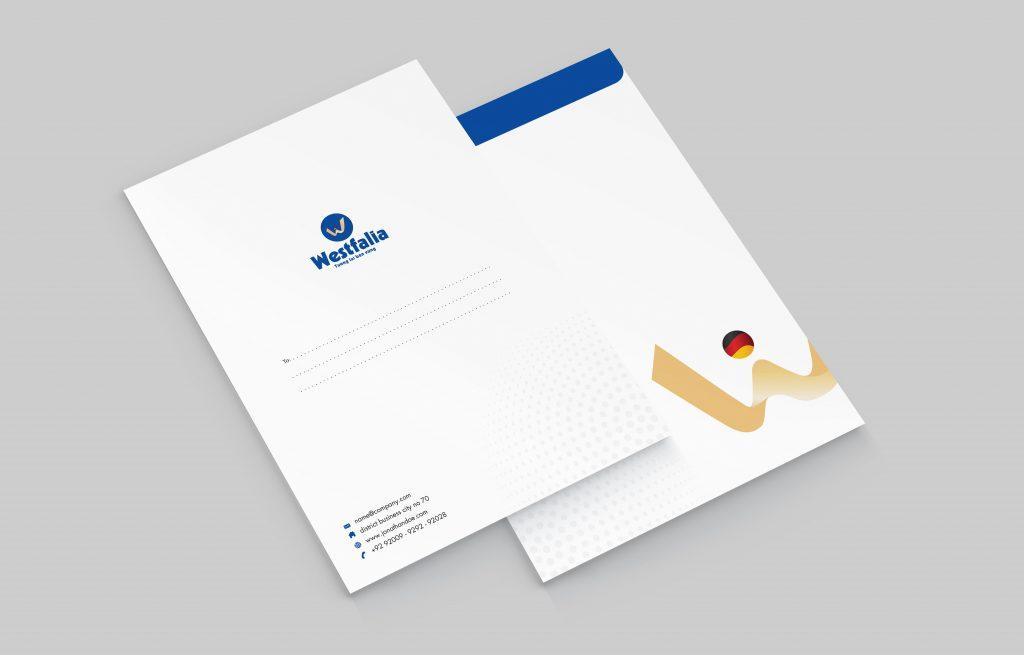 thiet ke logo5 8
