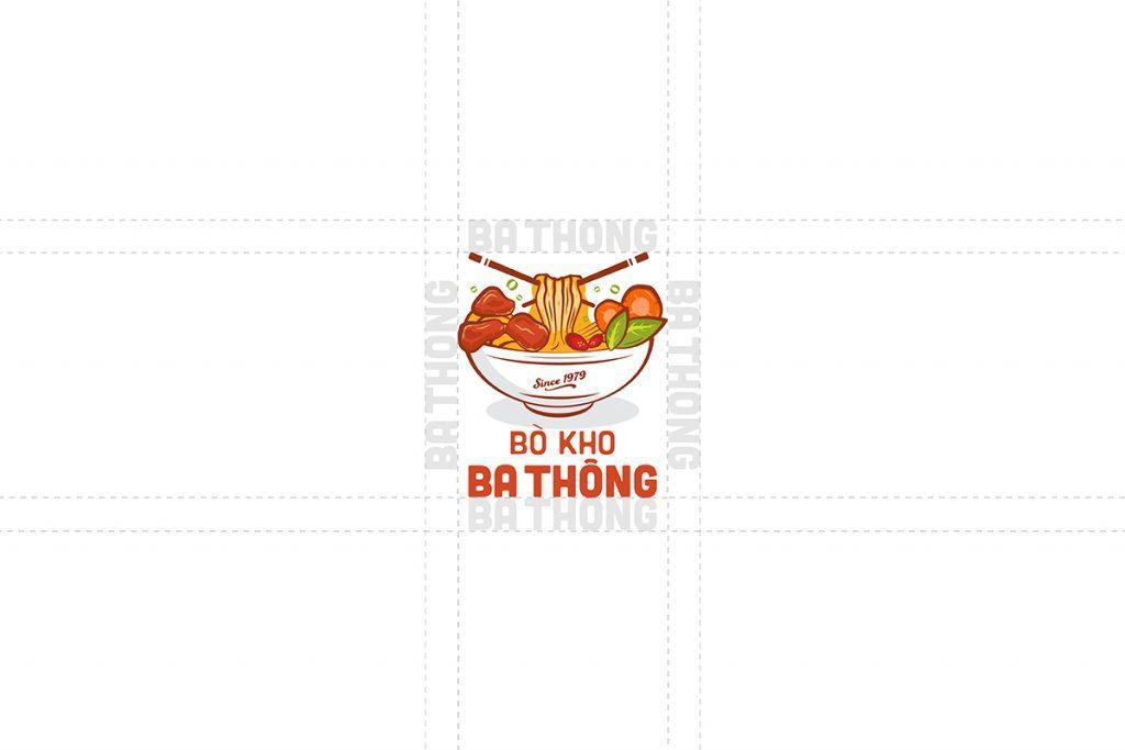 thiet ke logo6