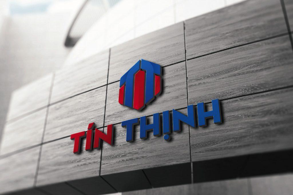 tinthinh 01