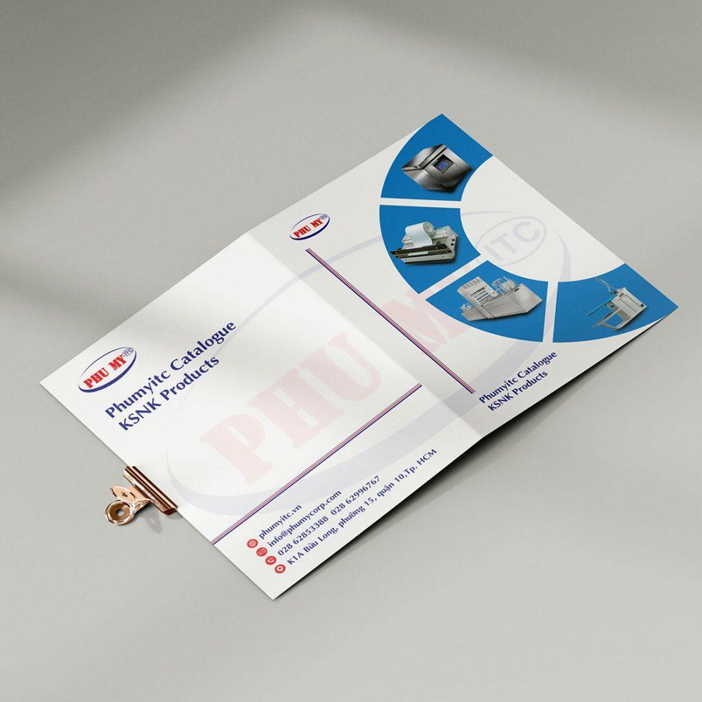 thiet ke catalogue1
