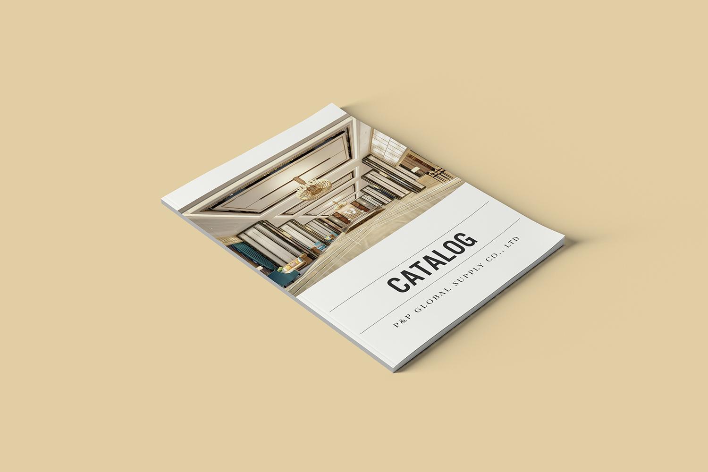 thiet ke catalogue1 3
