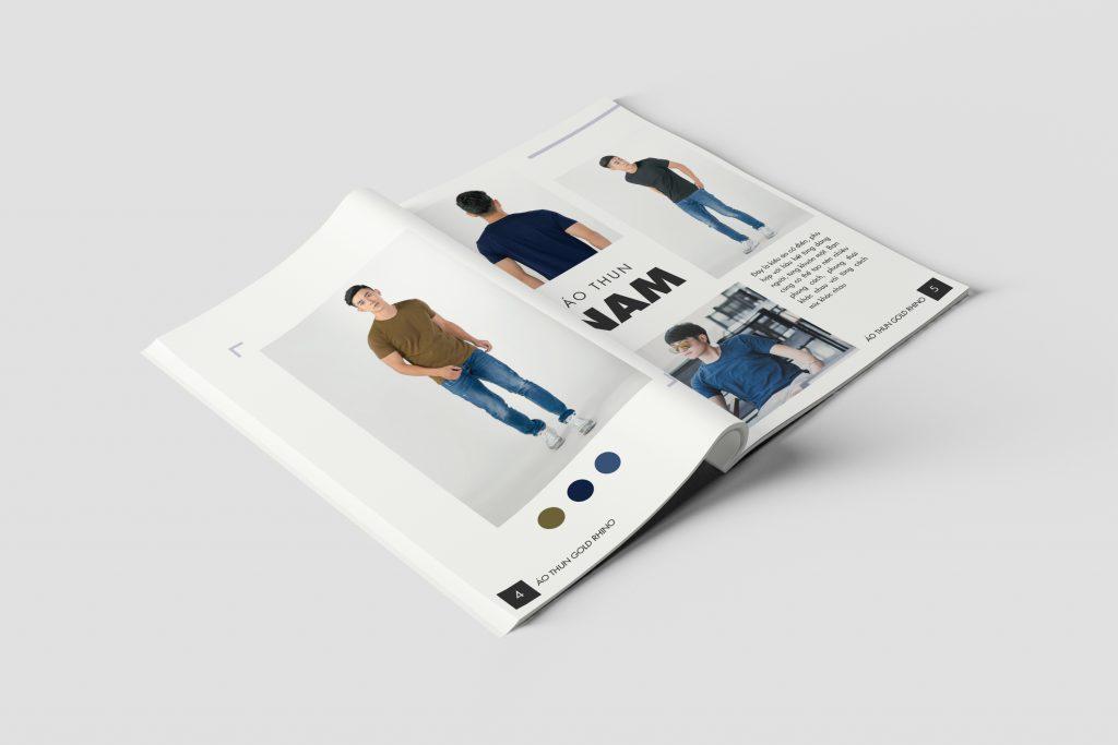thiet ke catalogue2 1