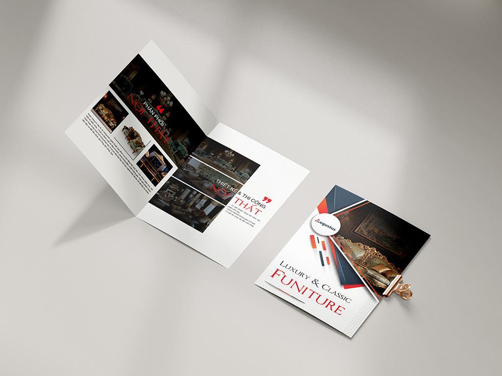 thiet ke catalogue2 4