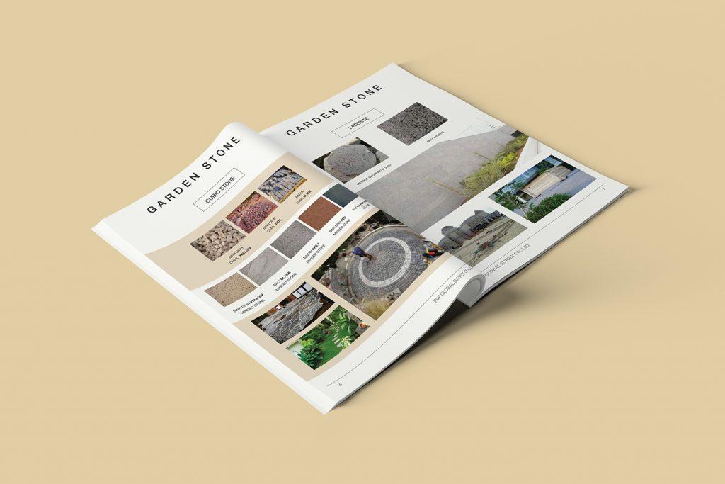 thiet ke catalogue5 3