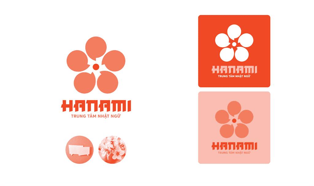 thiet ke logo1 1