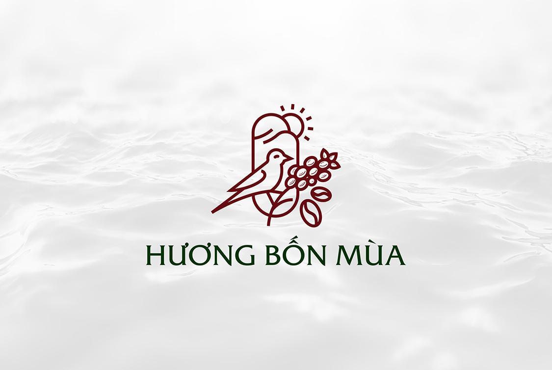 thiet ke logo1 3