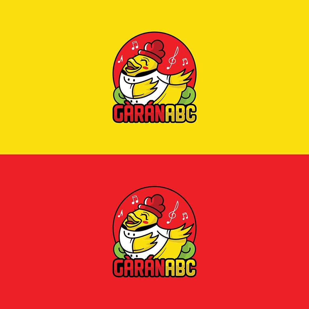 thiet ke logo3 1