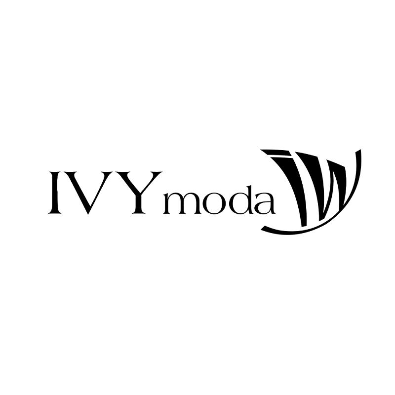logo thương hiệu thời trang Ivy Moda