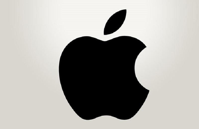 10 mẫu logo thương hiệu