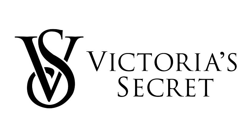 logo thương hiệu Victoria's Secret