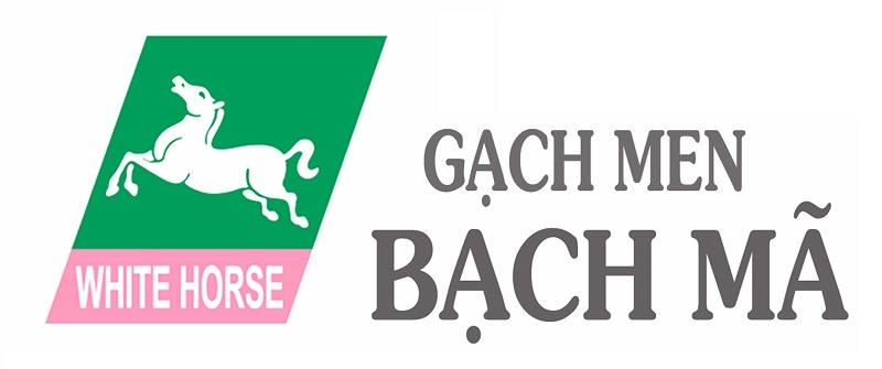 logo thương hiệu Bạch Mã