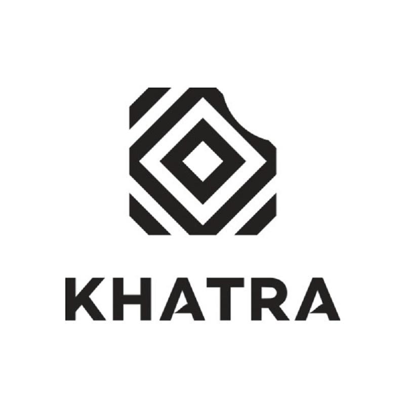 logo thương hiệu Khatra