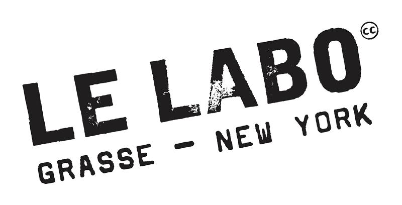 logo thương hiệu Le Labo