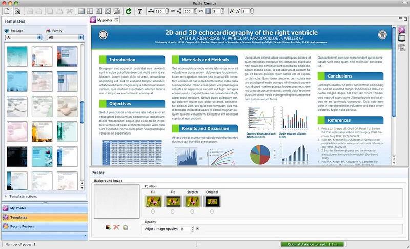 10 phần mềm thiết kế hình ảnh