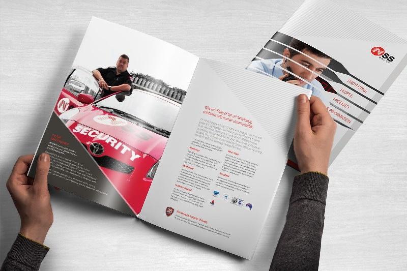 Bạn cần chuẩn bị khi thiết kế Catalogue một cách hiệu quả trên thị trường hiện nay