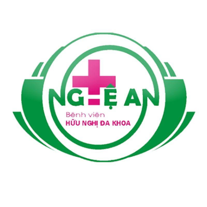 Hiện tại, nhu cầu thiết kế logo bệnh viện khá cao