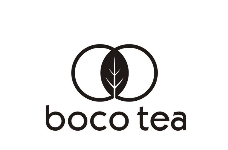 Boco Tea