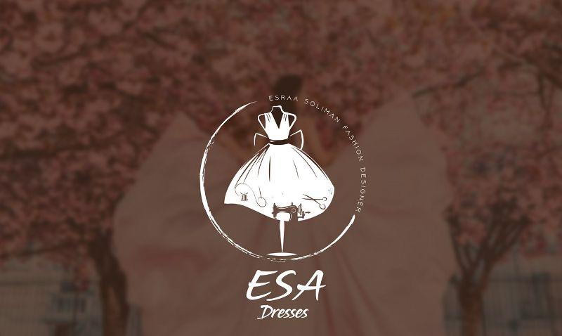 Logo của shop Esa