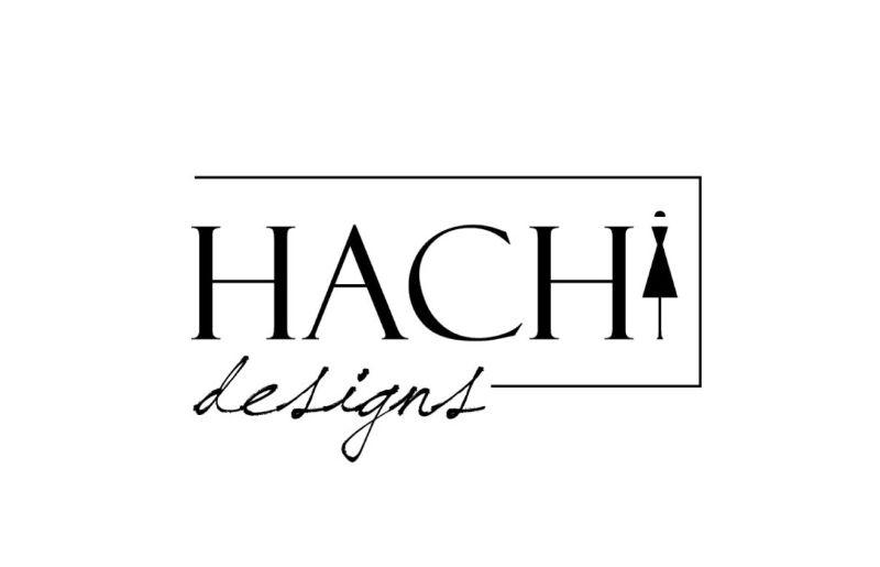 Logo của HAchi