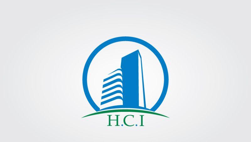 Logo độc đáo của HIC