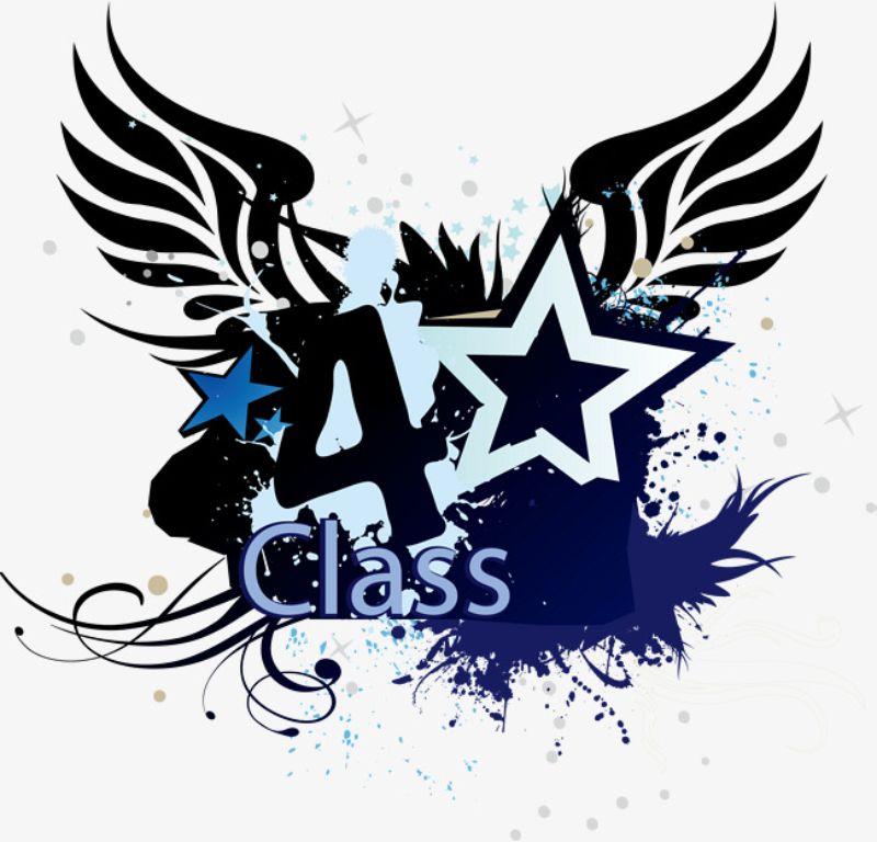 Mẫu logo 2