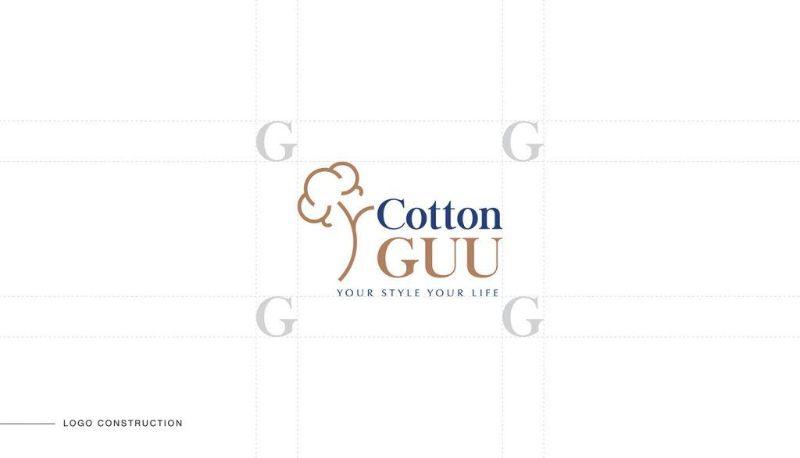 Cotton Guu
