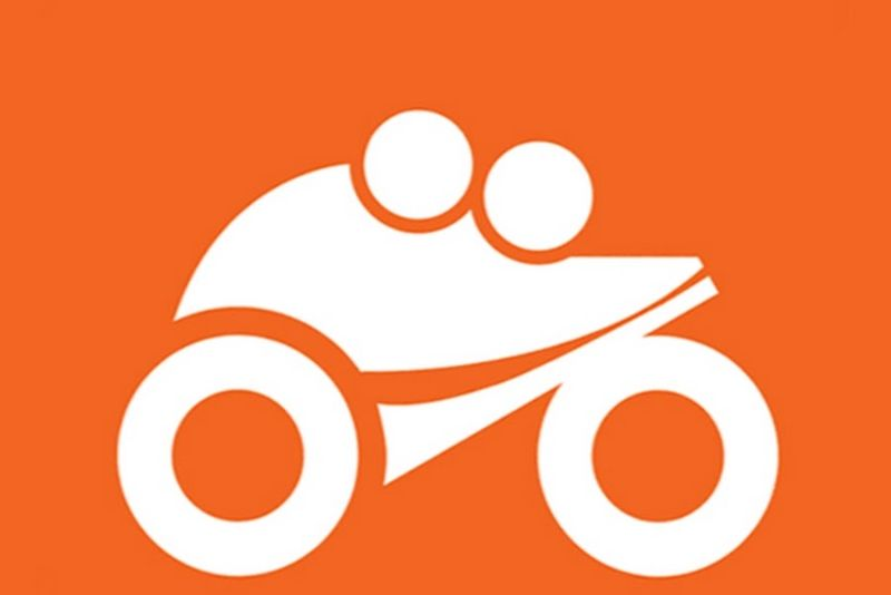 Một mẫu logo tượng hình, mang nhiều ý nghĩa