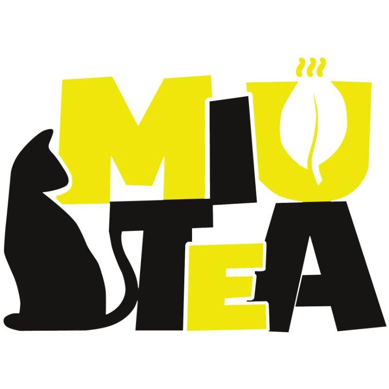 Miu tea