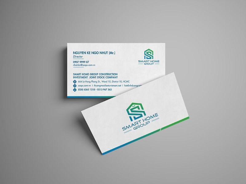 Smart Home Group