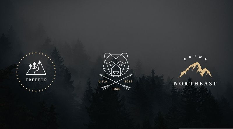 Logo phù hợp sẽ giúp mọi người nhận ra nhau, trở nên nổi bật hơn