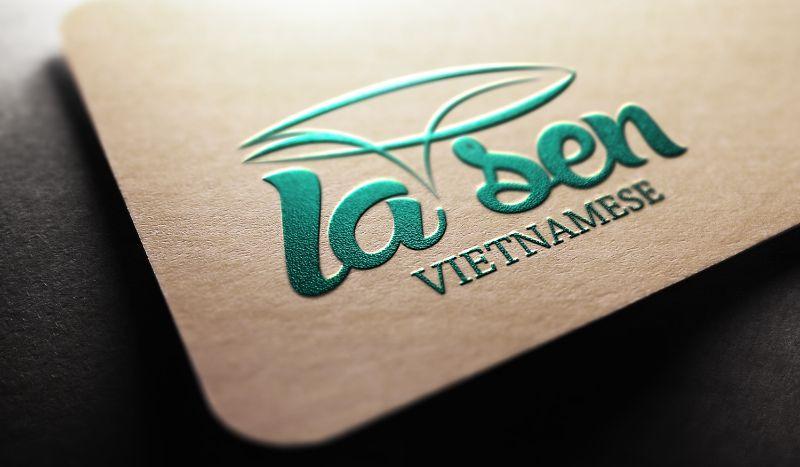 Những logo đẹp, ấn tượng cho nhà hàng của T&T sẽ giúp ích cho việc kinh doanh của bạn