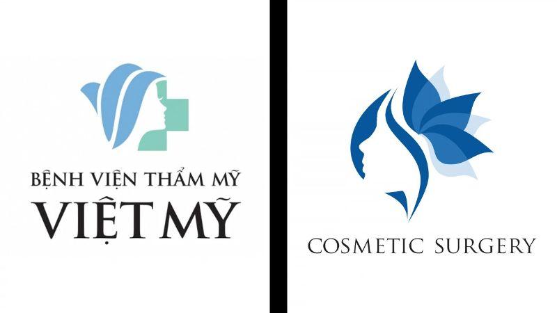 Liên hệ ngay với T&T Agency để sở hữu một mẫu logo độc đáo nhé